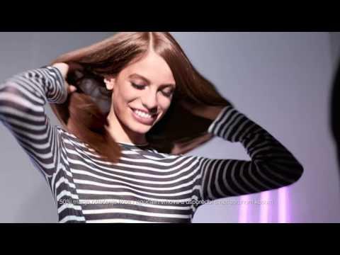 Syoss Color: эксперт в окрашивании волос