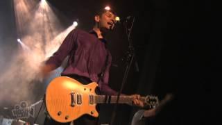 Jesus Jones - Info Freako (Live in Sydney) | Moshcam
