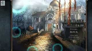 Mystery Of Mortlake Mansion Part 1 Pc Game
