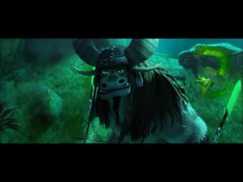 Horton Hatches The Egg by Dr. Seuss Read Aloudиз YouTube · Длительность: 10 мин14 с