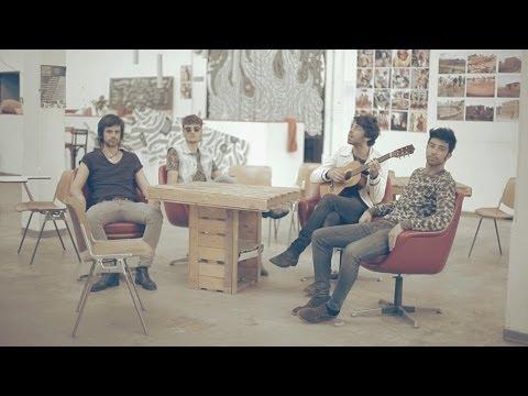 """CANOVA """"Expo"""" (Official Video)"""