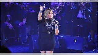 Chiquis Rivera dice que Jenni Rivera se comunica con ella (VIDEO)