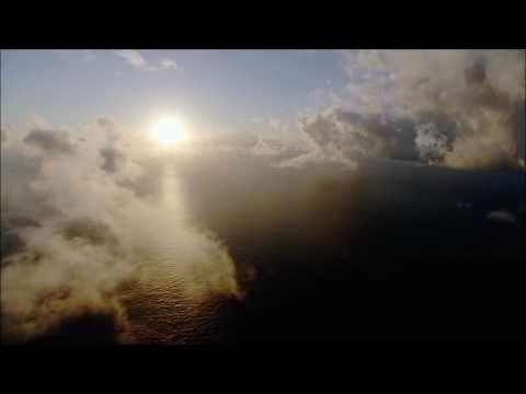 Aquarius - Let The Sunshine In (HD)