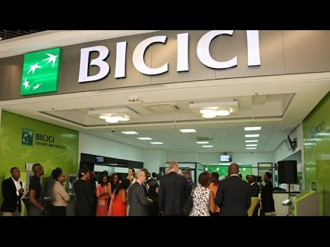 Ivory Coast Banking Sector: Interview with Jean-Louis Menann-Kouame, CEO of BICICI
