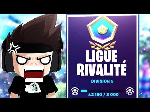 🔴☕️bientÔt-lvl-100-!-on-tryhard-l'arÈne-solo-sur-fortnite-battle-royale-!!!-i-code-lgdz