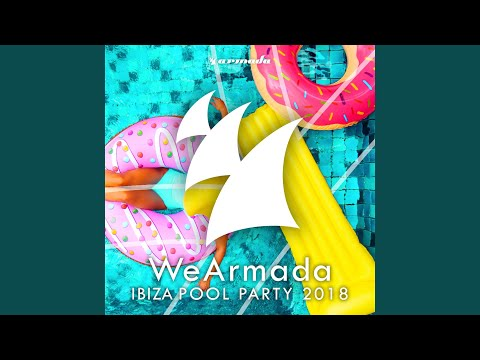 Emotion (DJ Grind & Toy Armada Remix)
