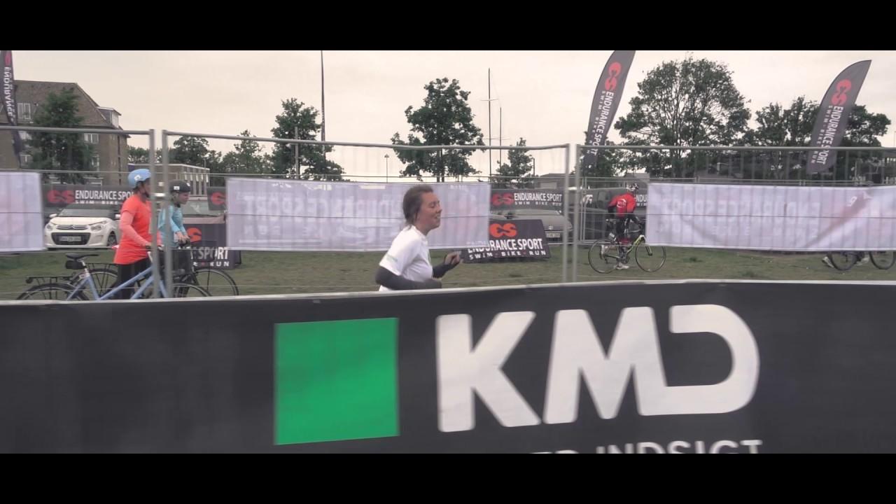 46a4cc1d3 KMD 4 18 4 Helsingør 2017 - YouTube