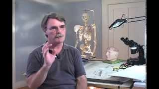 Building Books: The Art of David Macaulay