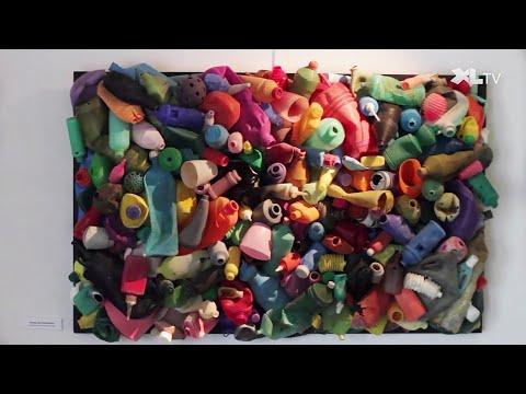 L'écologie s'invite dans les arts de la table à Samadet