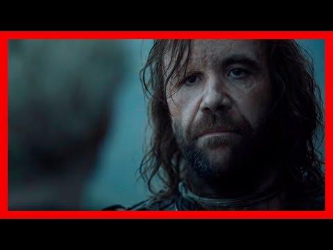 Смотреть игра престолов 4 сезон смотреть 10 серия смотреть онлайн