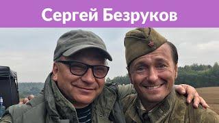 Сергей Безруков опубликовал трогательное фото с дочерью