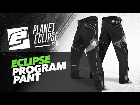 Eclipse Program Pant