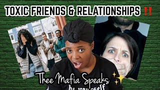 """""""He Filmed Me Without My Consent...""""