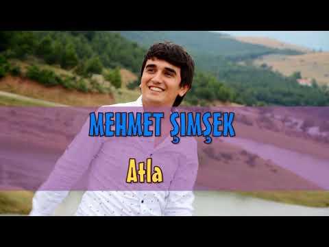 Mehmet Şimşek OYUN HAVASI - Atla Gel 2018 yeni SAMSUN VEZÍRKŐPRŰ