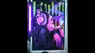 Download Hip Hop Mix (Chopped & Screwed) Mp3 and Videos