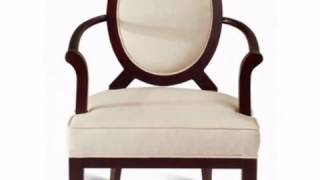 Furniture Manufacturers & Designers - Prestbury Upholstery