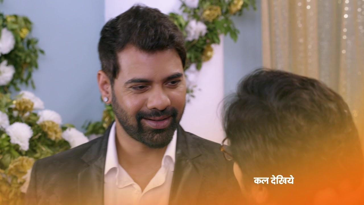 Kumkum Bhagya - Spoiler Alert - 13 August 2019 - Watch Full Episode On ZEE5  - Episode 1428