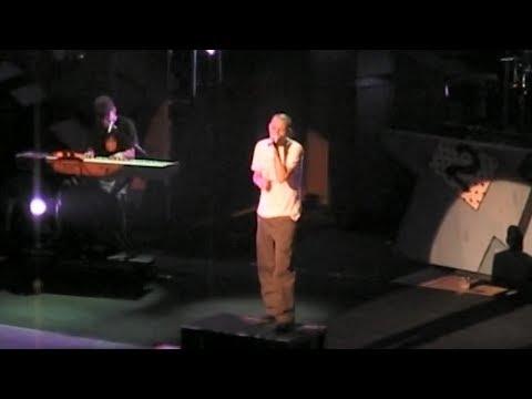 Linkin Park - Tokyo, Nippon Budokan 2003 - Night 1 (Full Show)
