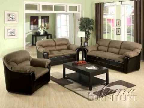 KINGS FURNITURE SOFA SPECIALS - YouTube