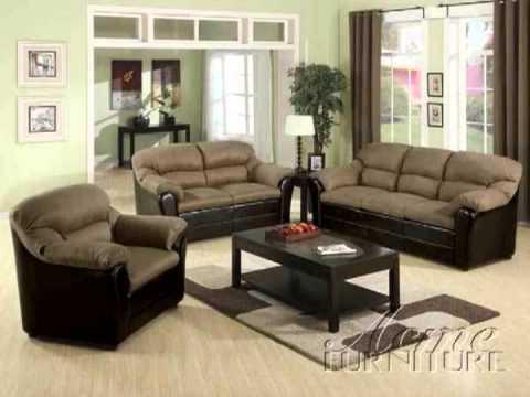 Kings Furniture Sofa Specials