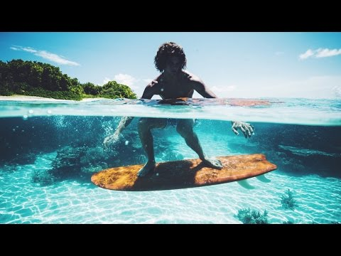 Kygo, The Chainsmokers & Martin Garrix - Living Now Deep House Mix 2017 🌴