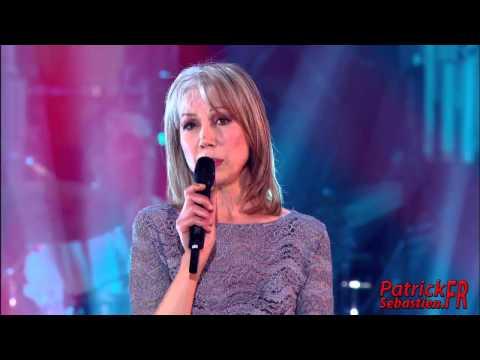 BRUNA GIRALDI - Il y a de l'amour dans l'air - Live dans Les Années Bonheur