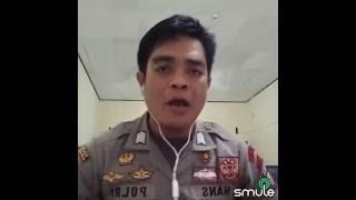 JIN YE NI HUI BU HUI LAI RETURN OF Leon Lai li ming INDONESIAN Ucok Hans Simangunsong