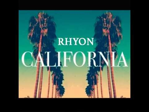 RHYON  CALIFORNIA