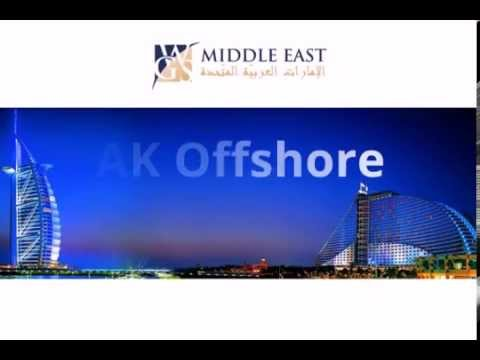 Earn more profits by Forming your own Dubai (RAK) Offshore Company