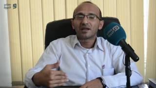 بالفيديو| الشرعبي: اليمن بحاجة إلى مدينة للأمراض النفسية