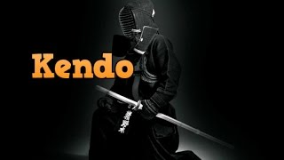 What is Kendo?