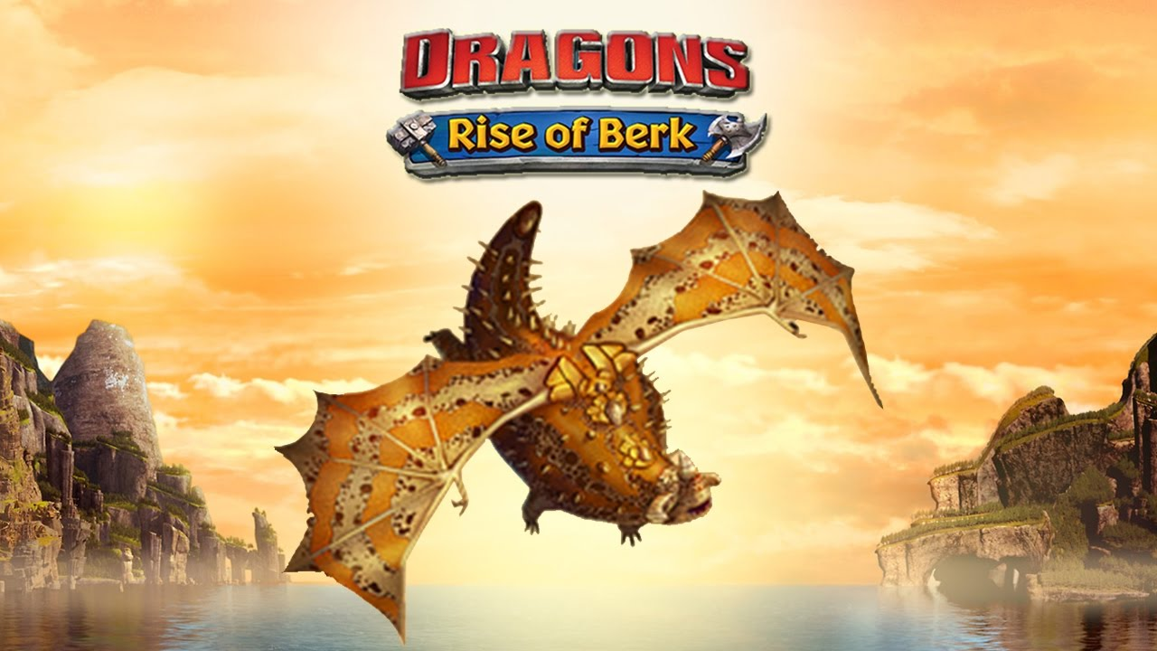 dragon armourosrs how to get