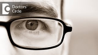 How long does it takes to recover from Cataract Surgery? - Dr. Ajanta Chakravarty