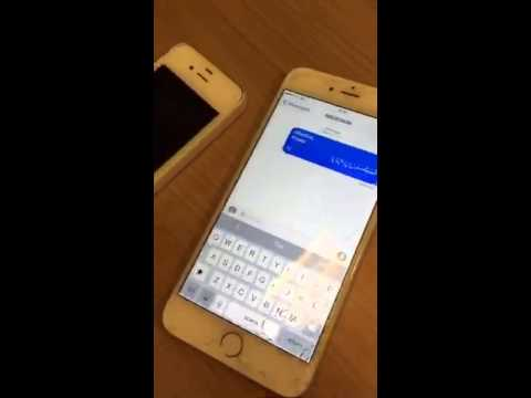 iphone text message hack apple iphone text reboot other s phones 2652
