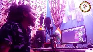 Nahor Koli Dusokute || Anuraag Saikia || Achurjya Borpatra || Torali 2016 || Assamese cover song