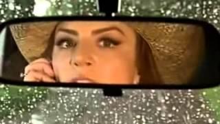 10 Клип шедевр из отрывков сериала «Завтра это навсегда» на песню Laura Pausini   It 's Not Goodbye