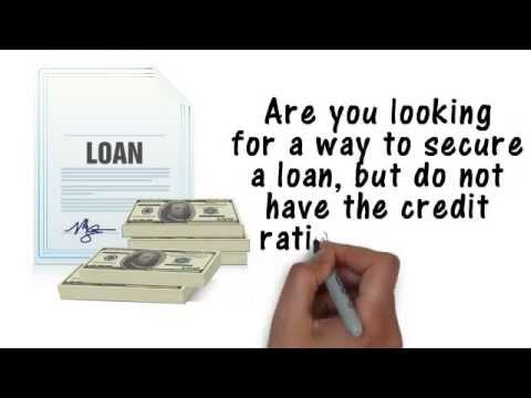 Can You Use Life Insurance as Collateral Assignment? - YouTube