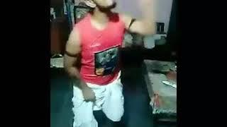 Pashuvulu ante maku Pranam DJ mix by Aakash
