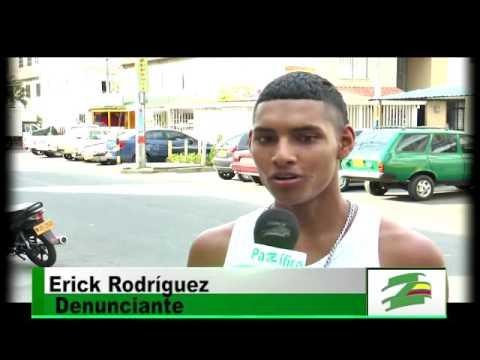 Titulares de Teleantioquia Noticias - domingo 17 de mayo de 2020из YouTube · Длительность: 1 мин53 с