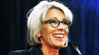 you re insane betsy devos says hbcus were created to provide cool new options for black americans