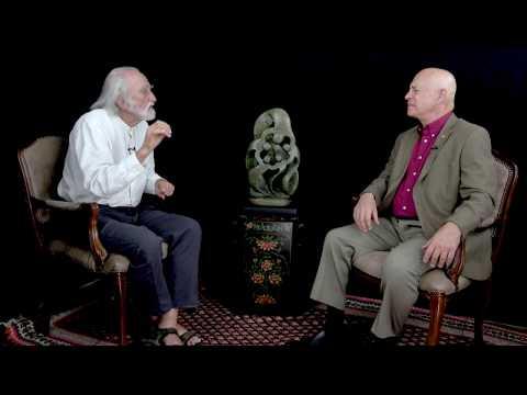 Plato's Republic with Pierre Grimes