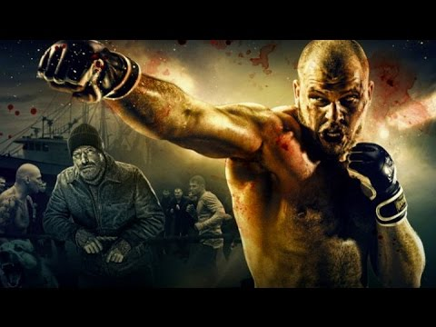 Смотреть видео чемпионат мира по боксу