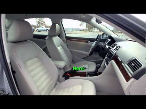 volkswagen 39 s auto hold feature youtube. Black Bedroom Furniture Sets. Home Design Ideas