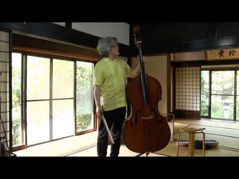 tetsu saitoh interview 004