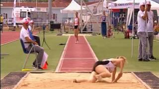 Balkan Gençler Şampiyonası - Balkan Junior Championships - …
