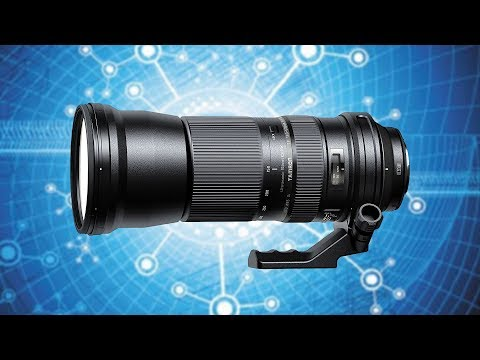 Tamron 150-600mm vs Canon 70-200mm + 2X TC for Sports & Wildlife