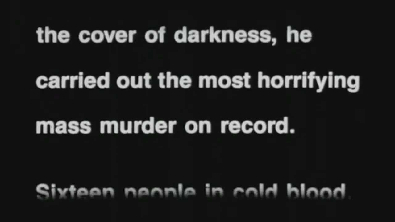 halloween 4 (1988) the return of michael myers - trailer 720p hd