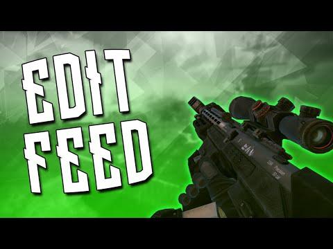 Edit BO2 Feed #2