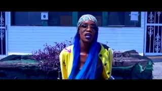 Salma Slims - Side Chick [ Official Video]