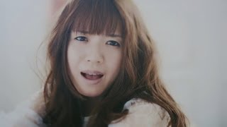 藤田麻衣子 - 涙が止まらないのは